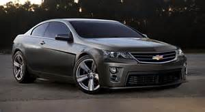 chevy impala ss 2014 for sale 2014 chevy ss revealed page 3 chevy impala forums