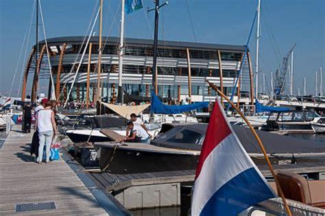 ligplaats jachthaven stellendam amsterdam marina ndsm