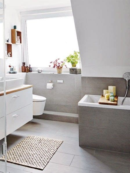 baue eine badezimmer eitelkeit 186 best images about bad on toilets grey