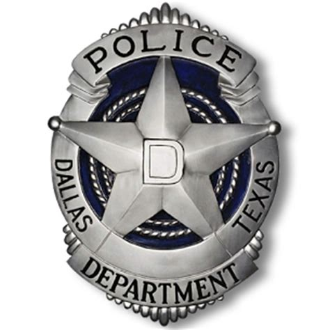 Dallas Department Arrest Records Home Www Dallaspolice Net