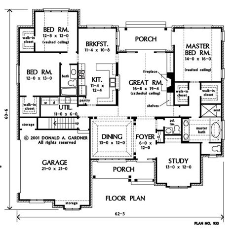 get floor plans for my house can i get floor plans of my house
