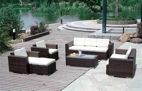 Wicker Patio Furniture Clearance Best 25 Clearance Furniture Ideas On Pinterest Wicker Patio Furniture Clearance Patio