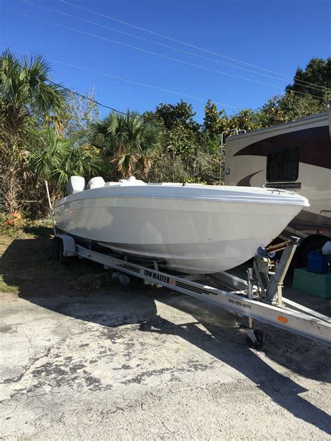 scarab boats for sale usa scarab 30 boat for sale from usa