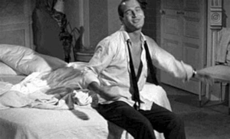 bed gif paul newman bed gif find share on giphy