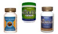Dr Detox Zeolite by Zeolite Benefits Of Powdered Zeolite