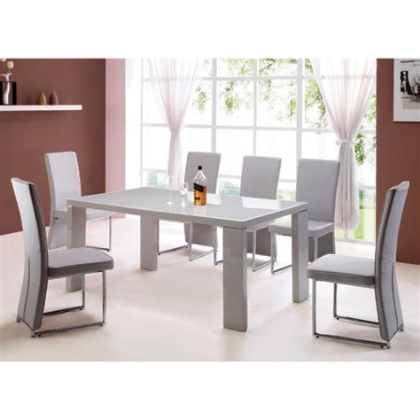 grey dining table shop for cheap furniture and save