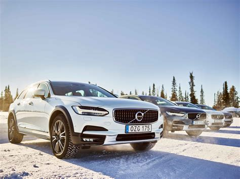 volvo track for 100 volvo track volvo track promotion shop for