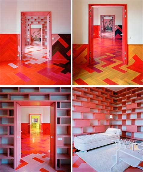 interior design color patterns powerful interior design based on pattern and color