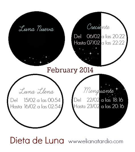 dieta de la luna en el mes de septiembre 2016 dieta de la luna llena 2015 new calendar template site