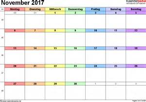 results kalender 2015 kalenderpedia calendar 2015