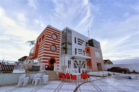 celebrity meaning in hausa mansion s owner mr okwudili umenyiora is an ex con
