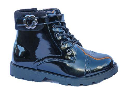 black school shoes size 8 5 loar shoes