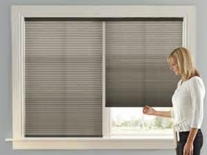 Cordless Window Blinds Www Levolor Ca