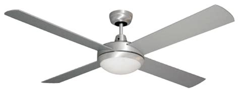 Ceiling Fans Queensland by Mercator Grange 1300 Dc Reviews Productreview Au