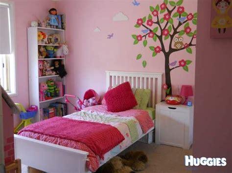 nature themed bedroom jordan s nature themed room inspiration for kids bedroom