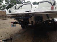 yamaha jet boat wake wedge 2015 ar240 wake wedge testing jet boaters community forum