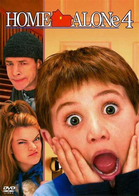 home alone 4 tv posters from poster shop