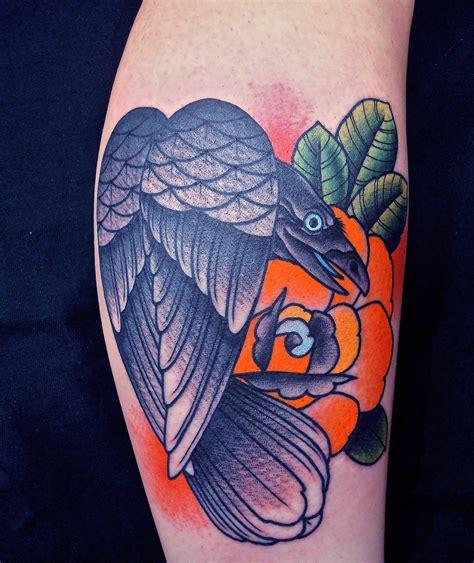 rodriguez tattoo designs fresh school tattoos by javier rodriguez scene360