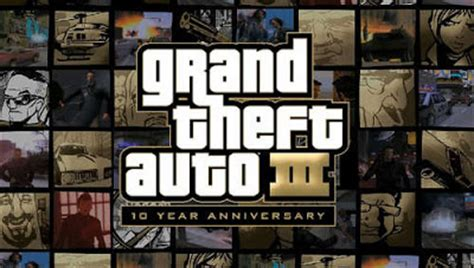 gta 3 apk file grand theft auto iii gta 3 apk 1 6 data jcheater offline android