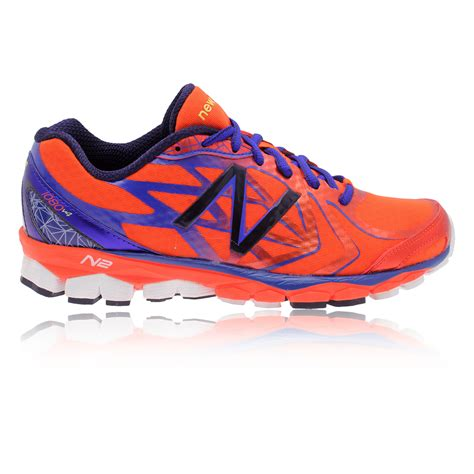 running shoes 4e width new balance m1080v4 running shoes 4e width 50