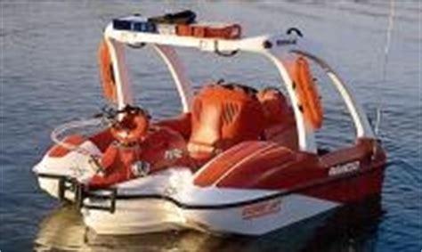 sonic jet rescue boat fire boat for sale public