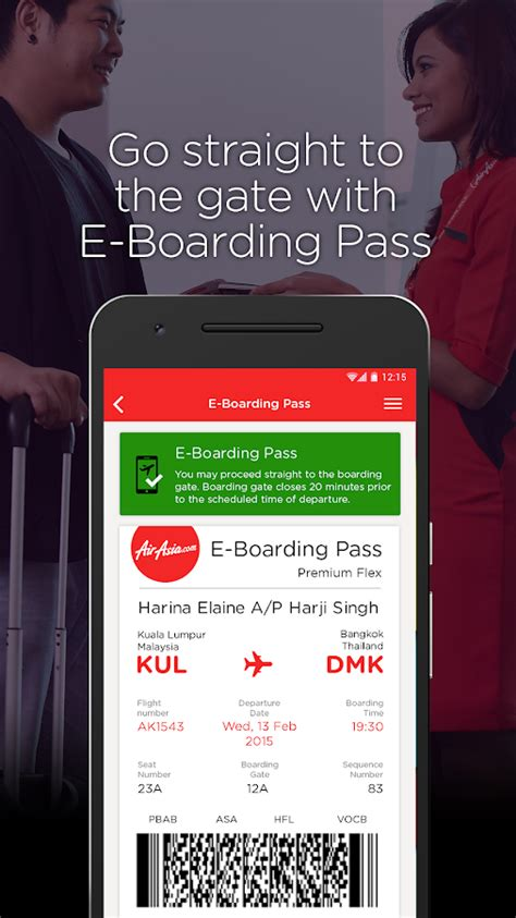airasia mobile app airasia android apps on google play