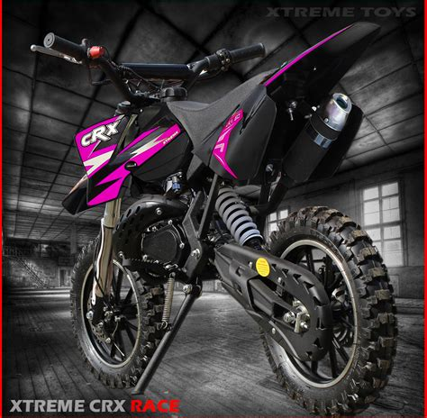 black motocross bike black dirt bike images