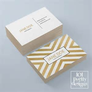 golden business card template business card design gold foil business card printable