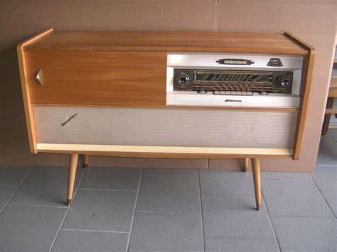 stuhl 60er teak 283 best images about furniture on egon