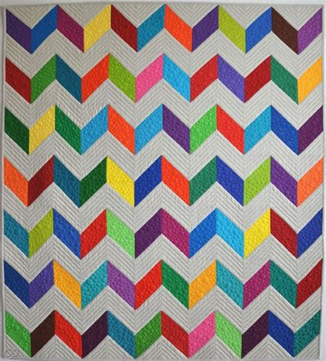 solid color quilts 251 best quilt ideas images on bedspreads