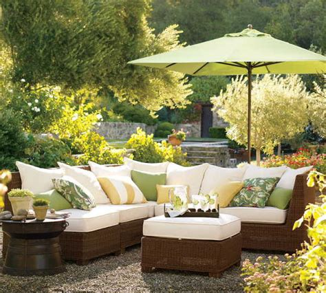 Backyard Furniture Ideas Patio Furniture 100 Must See Styles And Photos