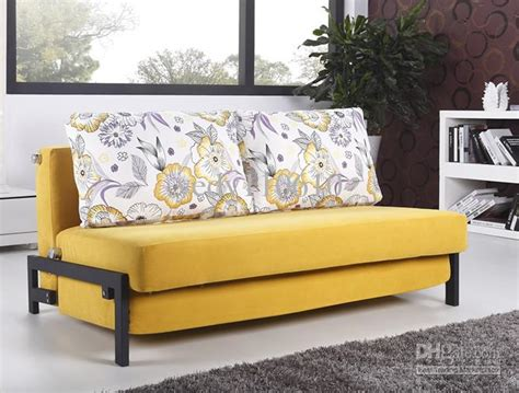 Cheap Fabric Sofa Bed Sofa Bed Design Cheap Fabric Sofa Bed Modern Design No Armrest Foam Seat Area That Can