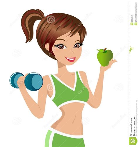 fitness clipart fitness clip borders clipart panda free clipart images