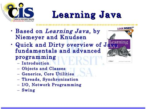 learning java swing learning java 1 introduction