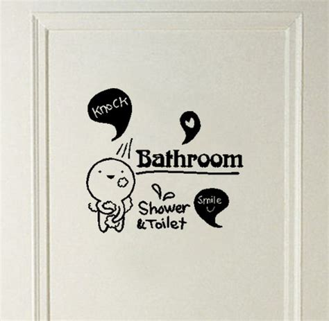 Bathroom Shower Quotes Bathroom Toilet Quotes Quotesgram