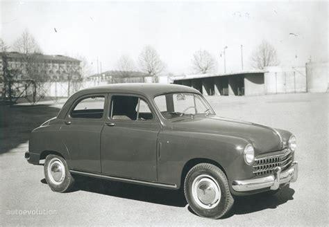 lada anni 60 fiat 1400 specs 1950 1951 1952 1953 1954 autoevolution