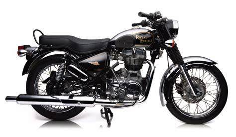 Moto G Calendar Not Working Royal Enfield To Build A 250