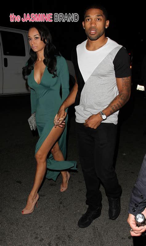 is draya still with orlando 2014 draya michele boyfriend newhairstylesformen2014 com
