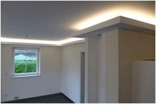 decke beleuchtung decke abh 228 ngen f 252 r indirekte beleuchtung hauptdesign