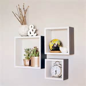 small box shelves best 20 box shelves ideas on shelf ideas diy