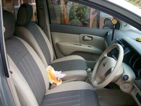 Cover Sarung Mobil F New Warna Toyota Grand Inova inspirasi variasi sarung jok mobil terbaru hargamobiloke