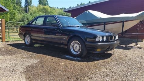 car owners manuals for sale 1995 bmw 8 series electronic toll collection 1995 bmw 540i 6 speed manual german cars for sale blog