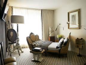 eclectic vintage decorating ideas one decor appealing simple home decorating ideas simple interior