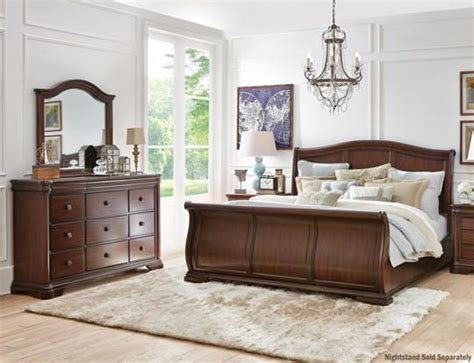 Rochelle Bedroom Furniture 343 Best Images About Furniture On Pinterest Upholstered Beds Furniture And Mattress