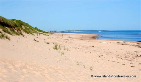 fishing boat accident beach point pei island shore traveler travel diary of a prince edward