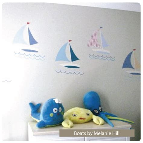 boat stickers online buy removable wall stickers online boats design