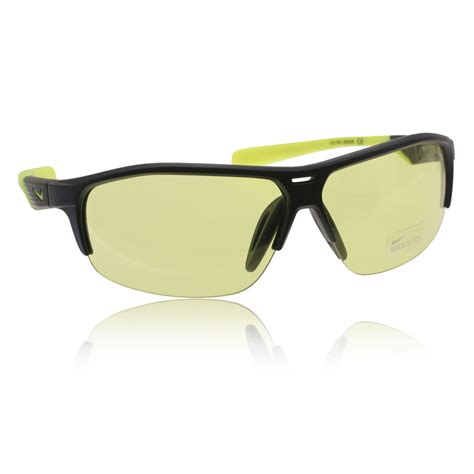 Sunglasses Run nike run x2 r sunglasses sportsshoes