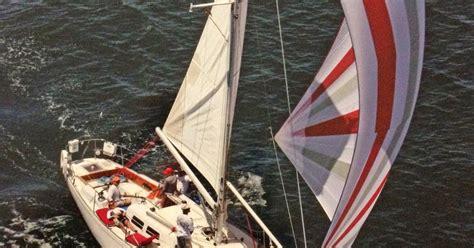 len yacht len bose yacht sales for sale 1968 cal 40 hull 131