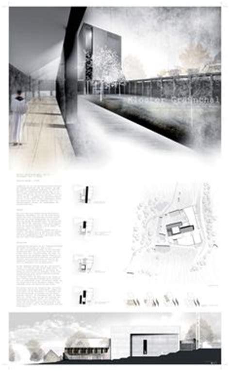 Lebenslauf Architekturstudent 220 Ber 1 000 Ideen Zu Architektur Portfolio Auf Portfolio Cover Innenarchitektur