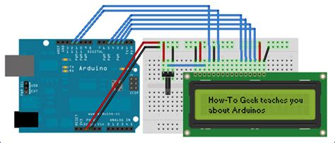 Learn Electronics With Arduino An Illustrated Beginner S Ebook what is arduino learn about this open source electronics platform